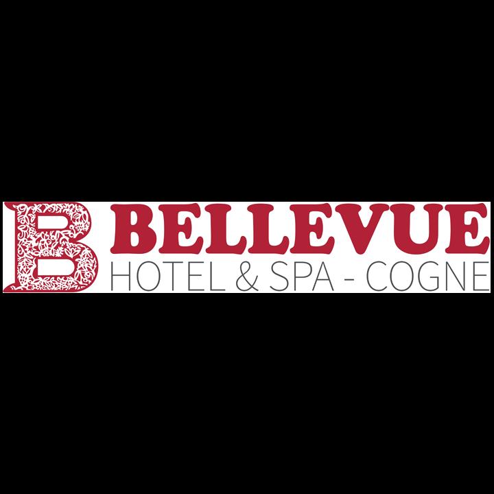 HOTEL BELLEVUE - COGNE