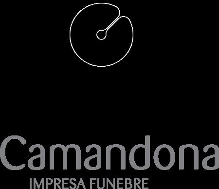 IMPRESA FUNEBRE CAMANDONA